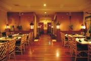 Daisaku_Restaurant_HBS.jpg