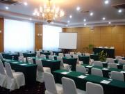 Kartanegara_Room_HBS.jpg