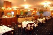 NG_Restaurant-11_HBS.jpg