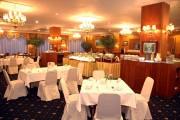 NG_Restaurant-2_HBS.jpg