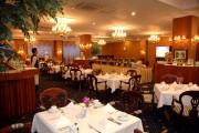 NG_Restaurant-3_HBS.jpg