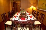 Senyiur_Suite_Dinning_Room-1_HBS.jpg