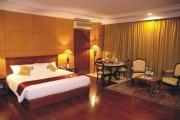 Senyiur_Suite_Room_HBS.jpg