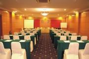 Sungai_Pinang_Room1_HBS.jpg