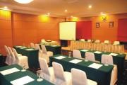 Sungai_Pinang_Room2_HBS.jpg