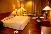 Superior_Room_HBS.jpg