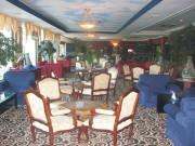 Teluk_Lerong_Lobby_Lounge-1_2_a_HBS.jpg