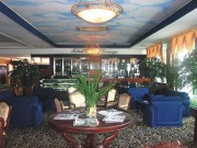 Teluk_Lerong_Lobby_Lounge2_a_HBS.jpg