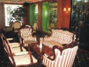 The_Anggana_Executive_Lounge-1_2_a_HBS.jpg