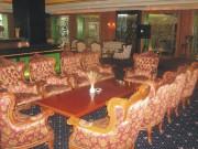 The_Anggana_Executive_Lounge-2_2_a_HBS.jpg