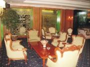 The_Anggana_Executive_Lounge_2_a_HBS.jpg